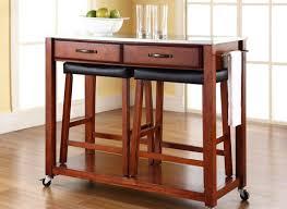 100 small movable kitchen island kitchen 16 portable