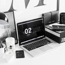 new downloadable 2016 desktop calendar u2013 an organised life