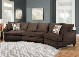 Sectional Sofas Havertys by Living Room Extraordinary Sectional Sofas With Chaise And