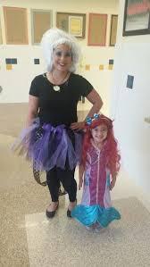 Mother Daughter Halloween Costume 9 Halloween Ideas Images Halloween Ideas