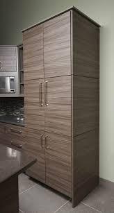 top kitchen cabinet brands premium kitchen cabinet brands explore now savona design
