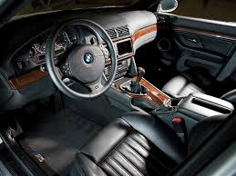 bmw m5 98 1998 bmw m5 e39 specifications photo price information rating