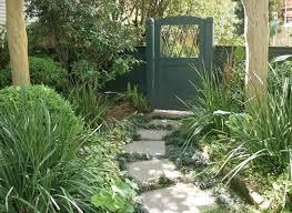 63 best garden gates images on pinterest decks garden fencing