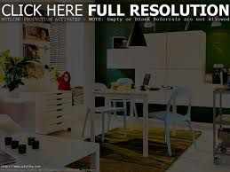 apartments small dining spaces small dining spaces table dining
