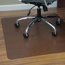 office depot desk mat office depot chair mat ourthingcomic com