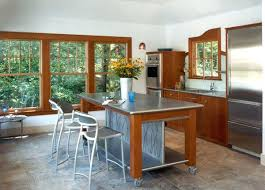 movable kitchen island with breakfast bar kitchen movable island large size of kitchen island dimensions