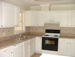houzz kitchens backsplashes houzz white kitchen backsplash choose your kitchen backsplash