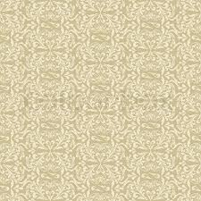 luxury wrapping paper damask beautiful background with rich style luxury