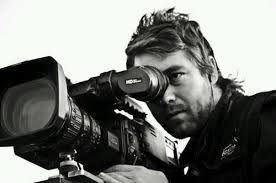 photographer and videographer maclaughlin national geographic videographer and photographer