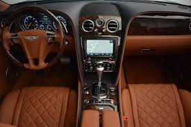 bentley steering wheels 2017 bentley continental gt v8 s stock b1243 for sale near
