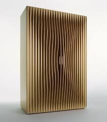 Design Furniture 15993 Best 1 Design Modern Furniture Objects Images On Pinterest