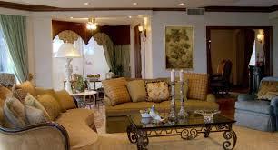 decor mediterranean home decor amazing mediterranean decorating
