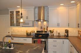 industrial style kitchen island mission style kitchen lighting size of kitchen glass