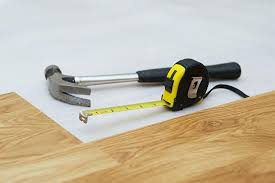 Engineered Hardwood Flooring Installation Fabulous Hardwood Floor Installation Tools How To Install An
