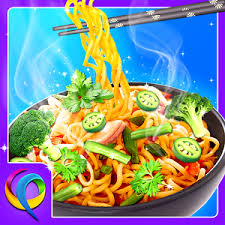 recipe apk food maker recipe cooking apk android