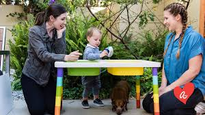 how to organize toys watch how to organize toys in the backyard free online cut the