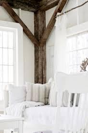 best 25 treehouse cabins ideas on pinterest kids tree forts