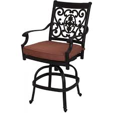 Walmart Wrought Iron Table by Bar Stools Wrought Iron Pub Table Base Wrought Iron Bar Table