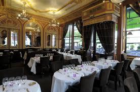 deco de restaurant décoration deco petit salon 36 aulnay sous bois deco m6 deco