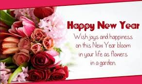 happy new year 2018 images wishes quotes messages cards