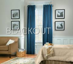 curtains 101 insulated u0026 blackout curtains vs room darkening and