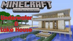 Lake House Blueprints Trendy Idea Minecraft Underwater House Blueprints 12 Tour