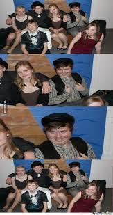 Meme Faces Original Pictures - funny face swap by th3b1gb00s meme center