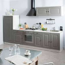soldes cuisine schmidt cuisine smicht beautiful ct meubles schmidt prcise que les