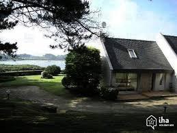 Haus Anzeige Haus Mieten In Einem Privatbesitz In Landéda Iha 30406