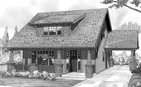 Home Plans Craftsman Style Home Decor Terrific Black White House Plans Scenic Simple