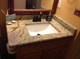 bathroom design fascinating typhoon bordeaux granite for