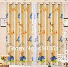 Childrens Curtains Debenhams Winnie The Pooh Curtains Uk Memsaheb Net