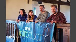 Christmas Parties In Kent - bbc radio kent abbie mccarthy and coronation ball at bbc