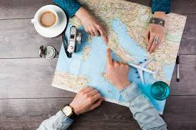 travel planning images Essential do 39 s don 39 ts of travel planning jpg
