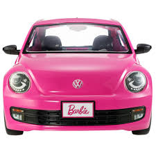 new volkswagen beetle barbie doll u0026 new volkswagen beetle vehicle 40 00 hamleys for