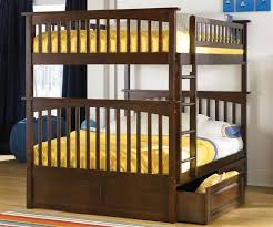 bedroom cool full size bunk beds full size bunk beds photos of