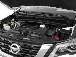 nissan pathfinder 2017 nissan pathfinder 2017 3 5l sl 4wd in uae new car prices specs