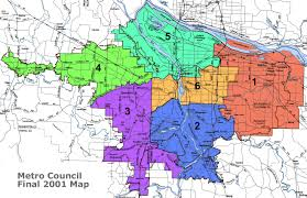 9 Digit Zip Code Map by Redistricting What Are Communities Of Interest A Look At Metro U0027s