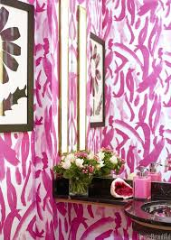best 25 magenta walls ideas on pinterest jewel tone room red