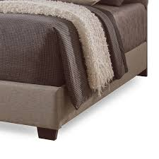 Cing Folding Bed Beds For Cing 28 Images Cing Bed Roll 28 Images Ercol Bosco
