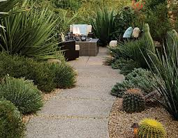 garden walkway ideas walkways backyard garden ideas 17 cool garden walkway ideas