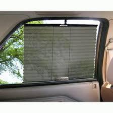 Retractable Window Blinds Discount Auto Sun Shades Side Windows 2017 Auto Sun Shades Side