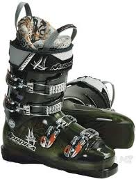 womens ski boots nz nz 149 4 particular mens nordica hr pro 125 ski boots for