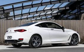 infiniti car q60 infiniti q60 now on sale in australia from 62 900 performancedrive