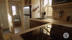 Tiny House Furniture For Sale by Exterior Design Appealing Tumbleweed Tiny House With Oak Wood