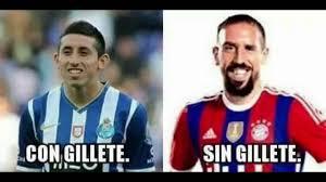 Futbol Memes - los mejores memes de f纎tbol 2016 youtube