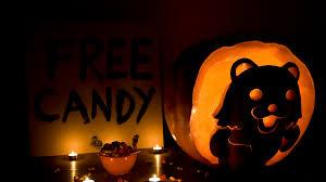 halloween hd wallpapers free download halloween 2017 usa