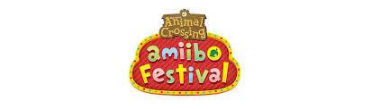 target black friday amiibo animal crossing amiibo festival nintendo wii u target