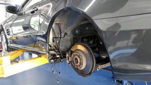 irvine bmw parts best mercedes porsche bmw repair irvine 949 453 0555 german car