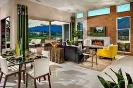 Home Gallery Interiors Image Result For Toll Brothers Model Home Gallery Interior